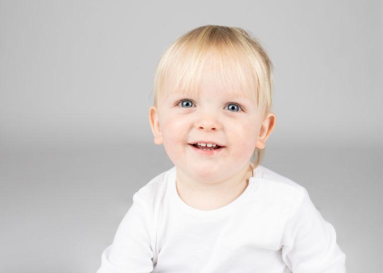 Barnefotografering i Stavanger og omegn, fotograf Tina Johansen
